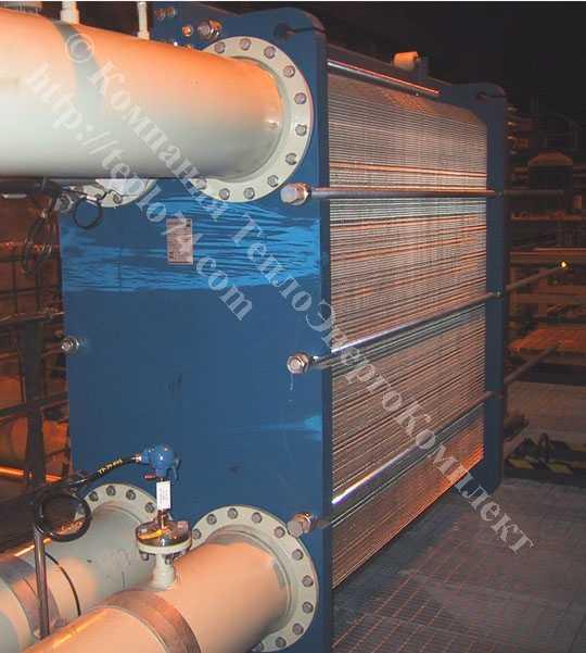 Теплообменники пластинчатые для нефтяной паяные теплообменники корея
